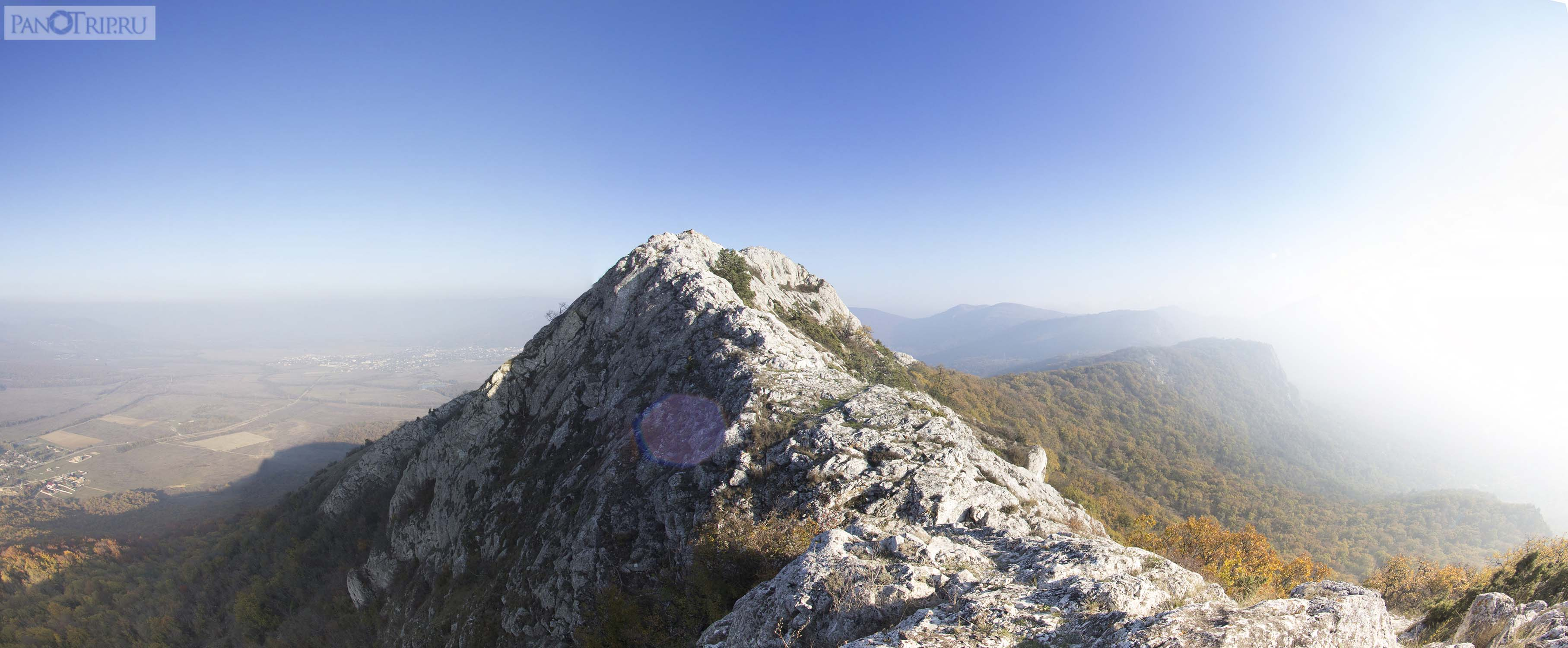 Donguz-Orun