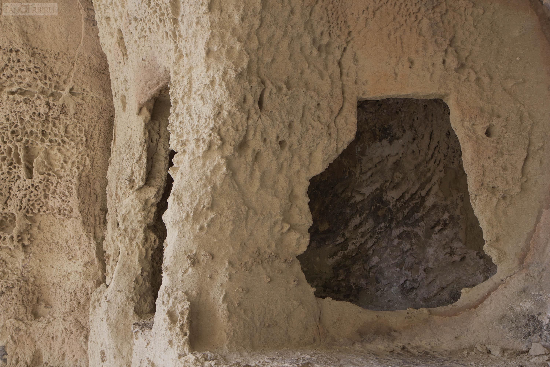 Kachi Kalion Cave